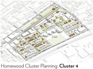 Cluster 4 OBB