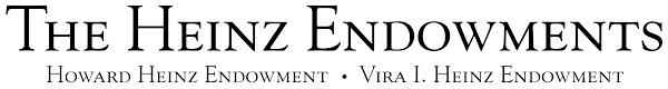 Heinz Endowments