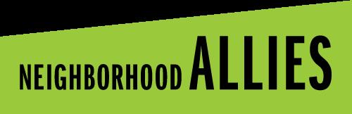 NeighborhoodAllies_Primary_Full-Color_RGB_500px
